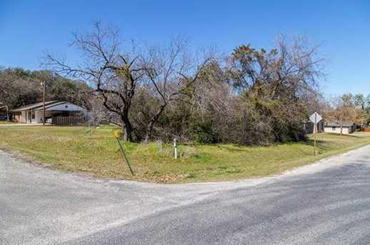616  Western Hills Trail - Photo 1