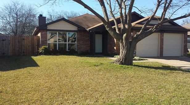 426 Betsy Ross Dr - Photo 1