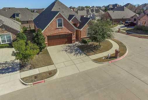 4825  Ridge Circle - Photo 1