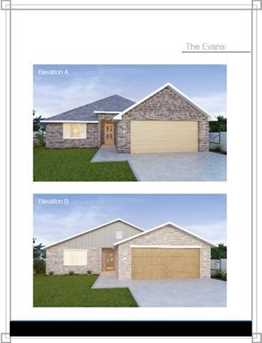 51  Kramer Lane - Photo 1