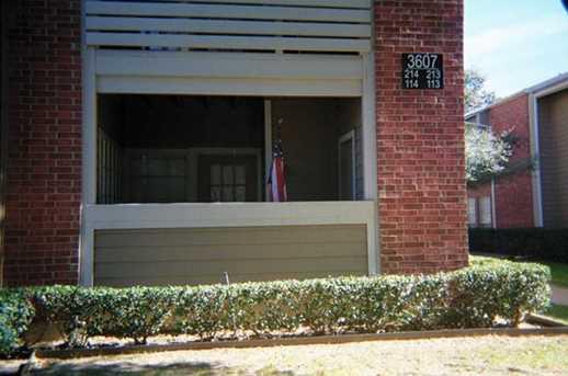 3607 W Northgate Drive - Photo 1