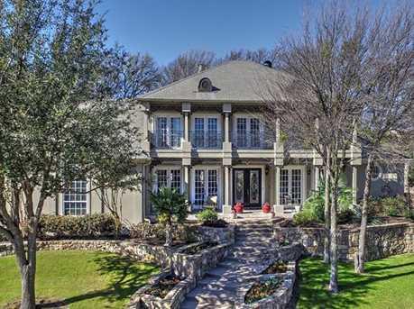 7009  Oakmont Terrace - Photo 1