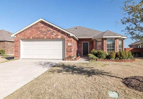 153  Meadow Crest Drive - Photo 1