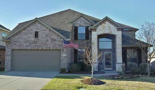 3501  Hickory Bend Trail - Photo 1