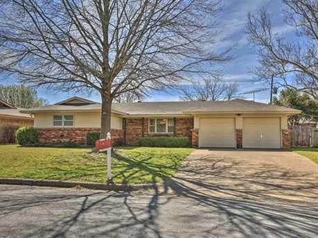 429 Fieldwood Terrace - Photo 1