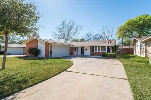 11909 Cromwell Dr - Photo 1