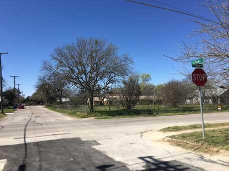 216 S College Drive - Photo 1