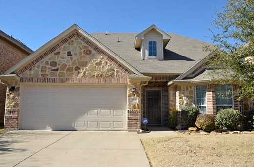 3153  Well Springs Drive - Photo 1