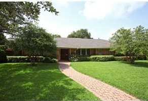 4712  Forest Bend Road - Photo 1