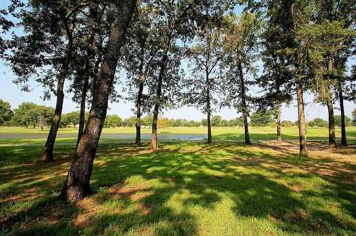 Lot 63  Fairway Drive - Photo 1