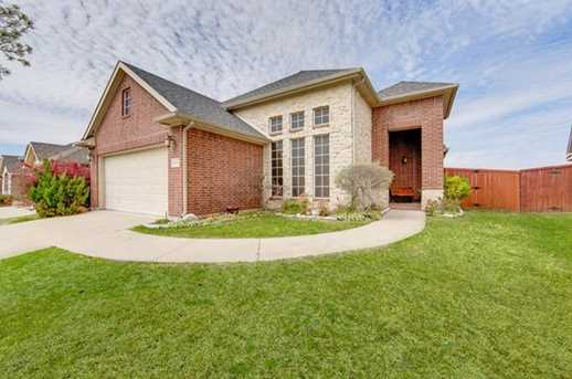 10105  Links Fairway Drive - Photo 1