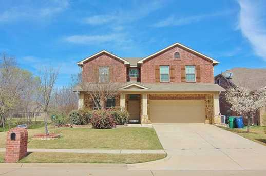 5112  Rustic Ridge Drive - Photo 1