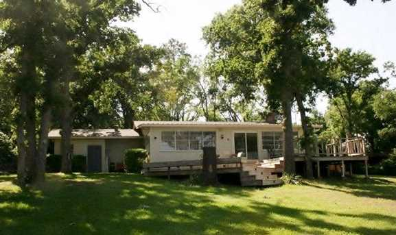 4806 Smothers Rd - Photo 1