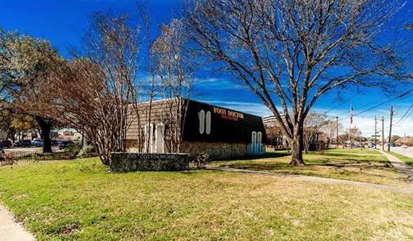 100 S Cottonwood Drive - Photo 1