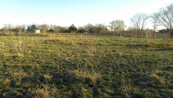 13700  Cedar Acres Loop - Photo 1