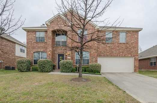 1117  Wentwood Drive - Photo 1