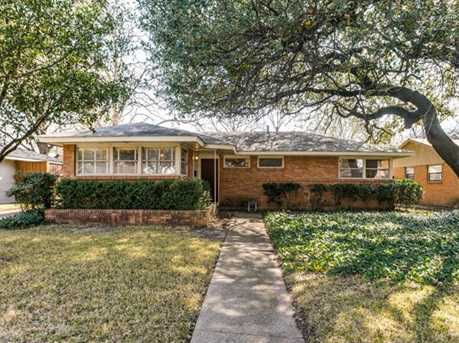 3458  Timberview Road - Photo 1
