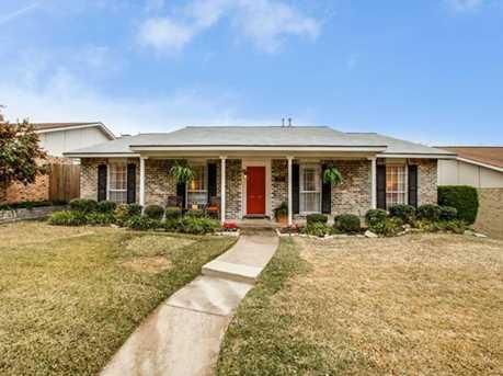 10836  Villa Haven Drive - Photo 1