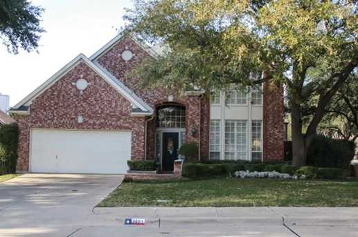 3891  Lakeview Court - Photo 1