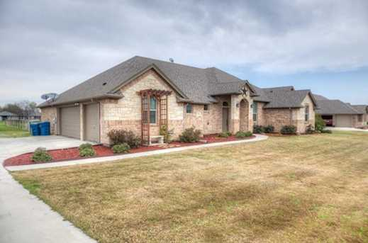 114 Atlee Dr - Photo 1