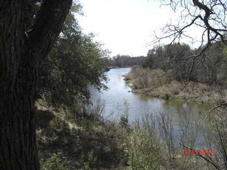 1055  White Bluff Drive - Photo 1