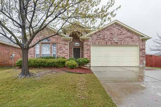 9925 Bend Ct - Photo 1