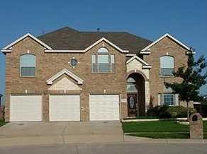 4521  Mallow Oak Drive - Photo 1
