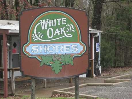 000  White Oak Circle - Photo 1