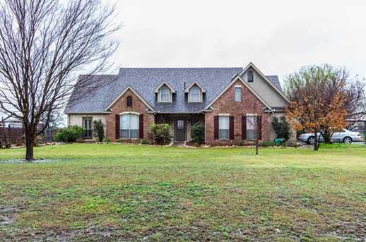 11581  Hill Country Circle - Photo 1