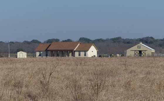 1360  County Road 216 - Photo 1