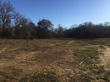 Tbd  County Road 806 - Photo 1