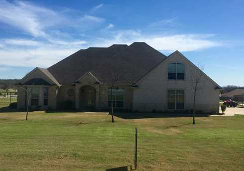 241  Forest Creek Circle - Photo 1