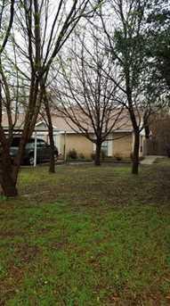 9915  Plainfield Drive - Photo 1
