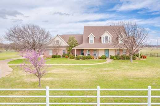 500  Ranch Country Court - Photo 1