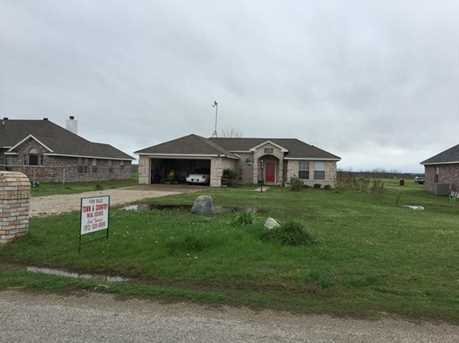 13576  County Road 236 - Photo 1