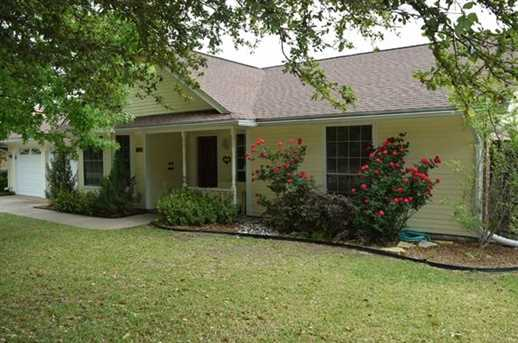 800  Holly Hill Road - Photo 1