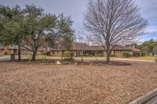 4850 Countryside Ct W - Photo 1