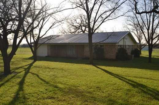 4979  County Road 242 - Photo 1
