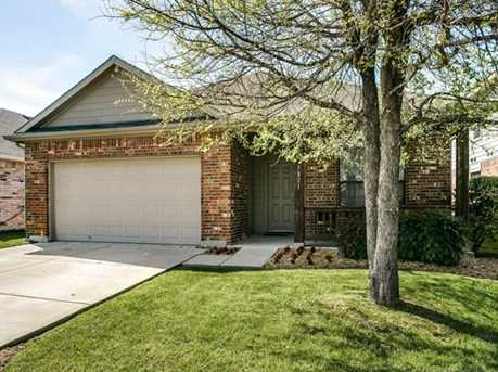 5821  Blue Ribbon Road - Photo 1