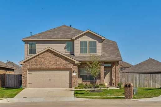 4808  Willow Branch Court - Photo 1