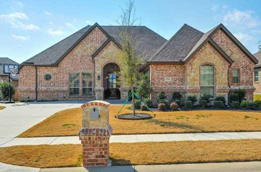 7218  King Ranch Court - Photo 1