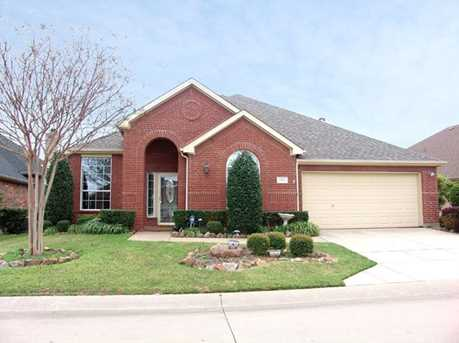 1380 Ranch House Dr - Photo 1