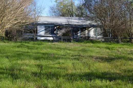 6356  County Road 3226 - Photo 1