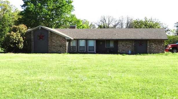 33141 County Rd 2142 - Photo 1