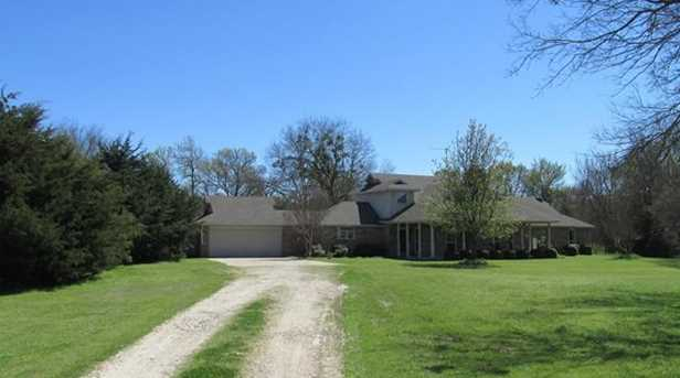 9585  County Road 2470 - Photo 1