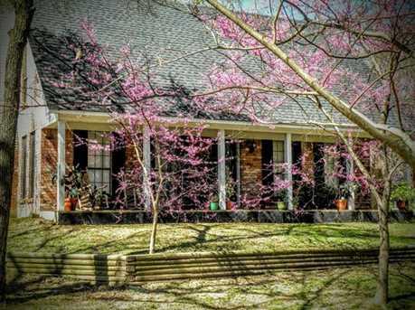 543  Hilliard Drive - Photo 1