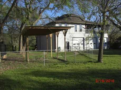 365  County Road 3640 - Photo 1