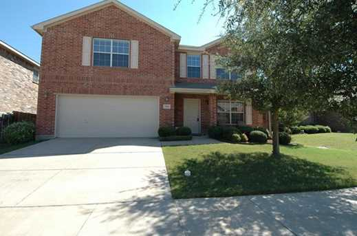 2024 Pine Knot Dr - Photo 1