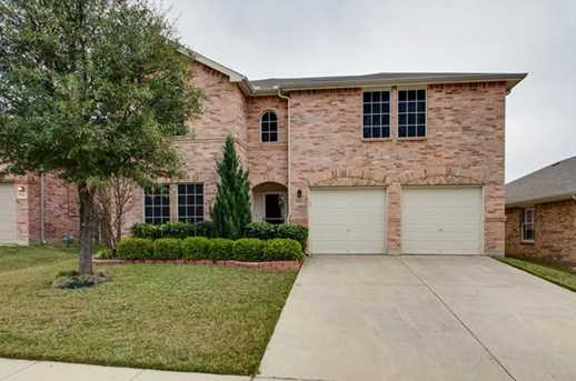 9136  Oldwest Trail - Photo 1
