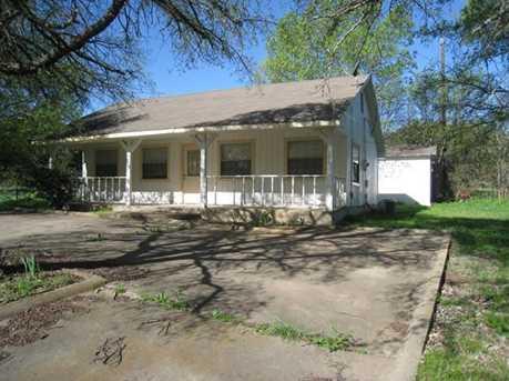 122  County Rd 1773 - Photo 1